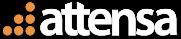 attensa-full-logo-white